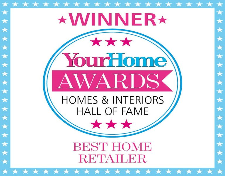 Your Home awards