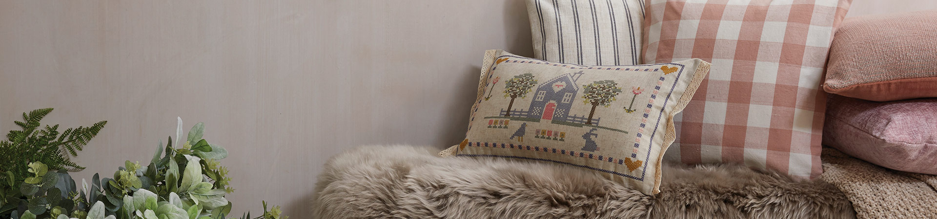 homestead-cushions.jpg