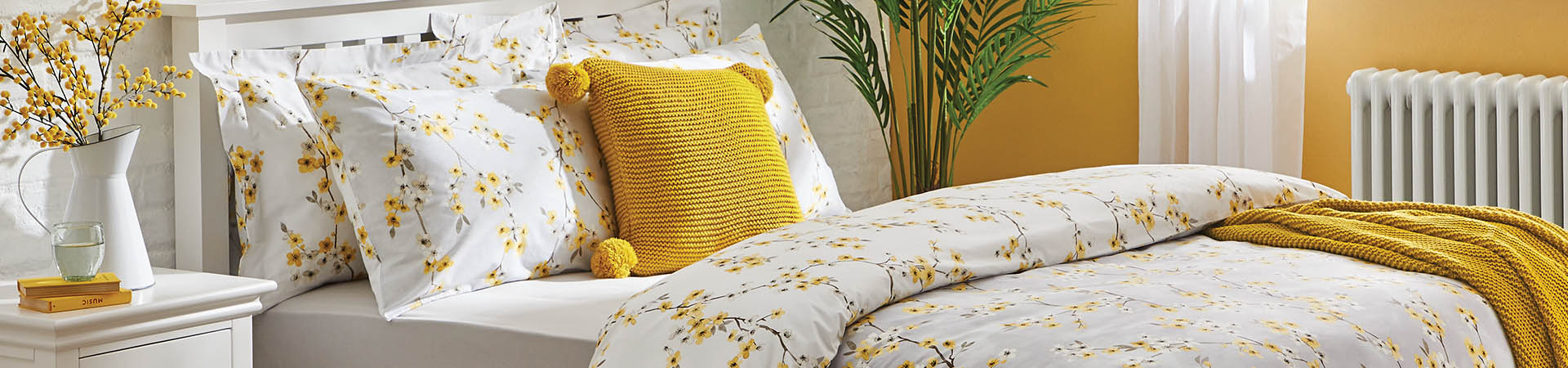 yellow-bedding.jpg